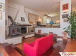 Rimini villa te koop met park en zeezicht 17