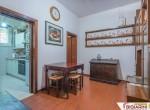 Rimini villa te koop met park en zeezicht 22