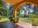 Rimini villa te koop met park en zeezicht 30