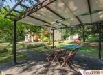 Rimini villa te koop met park en zeezicht 8