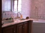 Sarzana Ligurie villa met zeezicht te koop 22