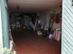 Sarzana Ligurie villa met zeezicht te koop 25