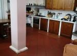 Sarzana Ligurie villa met zeezicht te koop 29
