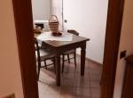 Sarzana Ligurie villa met zeezicht te koop 33