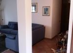 Sarzana Ligurie villa met zeezicht te koop 35