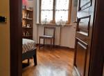Sarzana Ligurie villa met zeezicht te koop 41