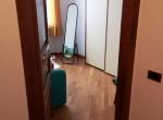 Sarzana Ligurie villa met zeezicht te koop 42