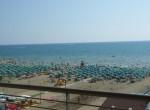 Toscane appartement te koop aan het strand van Marina di Grosseto 1