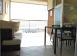 Toscane appartement te koop aan het strand van Marina di Grosseto 2