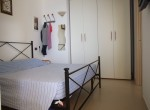 Toscane appartement te koop aan het strand van Marina di Grosseto 5