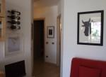 Toscane appartement te koop op de dijk van Marina di Grosseto 5