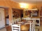 Villa te koop in het achterland van Cinque Terre Liguria 1