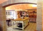 Villa te koop in het achterland van Cinque Terre Liguria 2