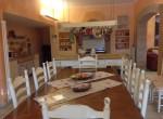 Villa te koop in het achterland van Cinque Terre Liguria 3