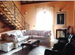 Villa te koop in het achterland van Cinque Terre Liguria 5