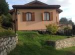 Villa te koop in het achterland van Cinque Terre Liguria 9