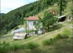 alleenstaand huis te koop in cinque terre liguria 1