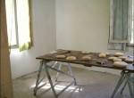 alleenstaand huis te koop in cinque terre liguria 3