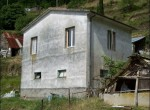 alleenstaand huis te koop in cinque terre liguria 4