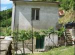 alleenstaand huis te koop in cinque terre liguria 5
