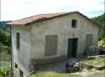 alleenstaand huis te koop in cinque terre liguria 6
