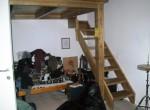 appartement historisch centrum sarzana ligurie te koop 10