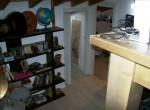 appartement historisch centrum sarzana ligurie te koop 13