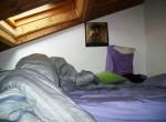 appartement historisch centrum sarzana ligurie te koop 14