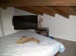 appartement historisch centrum sarzana ligurie te koop 18