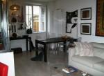 appartement historisch centrum sarzana ligurie te koop 3