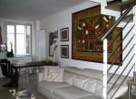 appartement historisch centrum sarzana ligurie te koop 7