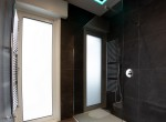 appartement met zeezicht ospedaletti ligurie italie te koop 21