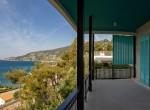 appartement met zeezicht ospedaletti ligurie italie te koop 26