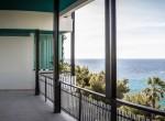 appartement met zeezicht ospedaletti ligurie italie te koop 28