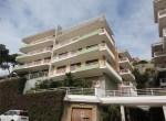 appartement met zeezicht te koop in ospedaletti ligurie 1