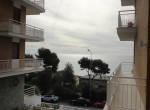 appartement met zeezicht te koop in ospedaletti ligurie 10