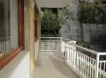 appartement met zeezicht te koop in ospedaletti ligurie 12