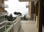 appartement met zeezicht te koop in ospedaletti ligurie 13