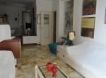 appartement met zeezicht te koop in ospedaletti ligurie 14