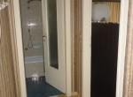 appartement met zeezicht te koop in ospedaletti ligurie 15