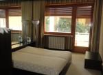appartement met zeezicht te koop in ospedaletti ligurie 16