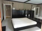 appartement met zeezicht te koop in ospedaletti ligurie 17