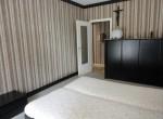 appartement met zeezicht te koop in ospedaletti ligurie 18