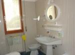 appartement met zeezicht te koop in ospedaletti ligurie 19