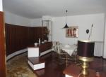 appartement met zeezicht te koop in ospedaletti ligurie 2