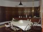 appartement met zeezicht te koop in ospedaletti ligurie 20