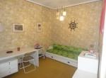 appartement met zeezicht te koop in ospedaletti ligurie 21