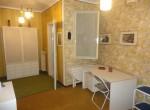 appartement met zeezicht te koop in ospedaletti ligurie 22