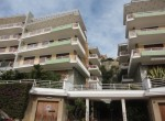 appartement met zeezicht te koop in ospedaletti ligurie 25