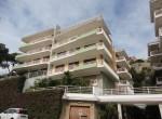 appartement met zeezicht te koop in ospedaletti ligurie 26